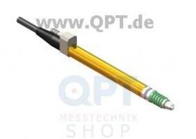 Messtaster Hirt T151P-024, Marposs kompatibel