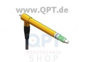 Messtaster Hirt T152P-024, Marposs kompatibel