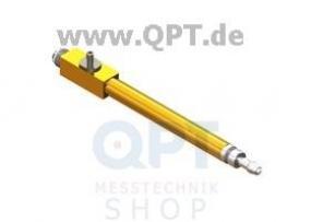 Messtaster Hirt T300LS, Tesa kompatibel