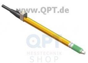 Messtaster Hirt T523P, Tesa kompatibel