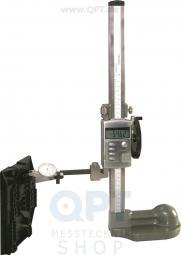 Digitales Höhenmess- und Anreißgerät