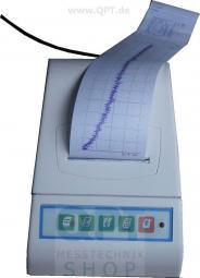Drucker für Rauheitsmessgerät RT10/RT90G